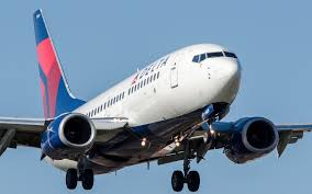 Delta Inflight Wifi by Delta U0027s Big New Wi Fi Deal Expected To Get Bigger With Auction