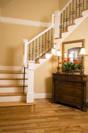 the best interior paint colors to sell a house