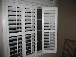 Another Word For Window Blinds Terminology Alternative To Phrase
