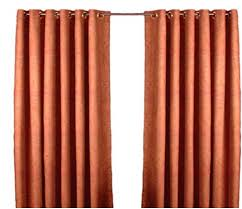Design Your Own Curtains Top Tips For Making Your Own Curtains In 5 Simple Step Interior