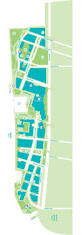 Walking Map Of New York City by 364 Best Ny Mapas Images On Pinterest Nyc Travel And New York City