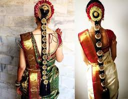 new hairstyles indian wedding 60 traditional indian bridal hairstyles for your wedding