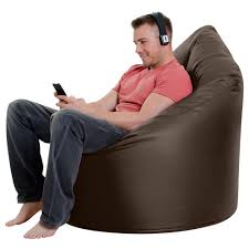 cool bean bag chairs for adults furniture decor trend bean bag
