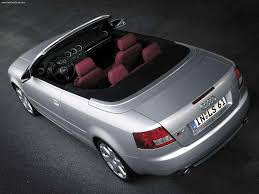 audi a4 convertible 2002 3dtuning of audi a4 convertible 2004 3dtuning com unique on line