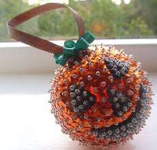 Unique Halloween Crafts - 65 best crafts to sell images on pinterest crafts home and creative