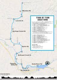 Lebanon Hills Map Half Iron U2013 Best In The West Triathlon