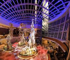 how many poker tables at mgm national harbor mgm national harbor opens hotel business