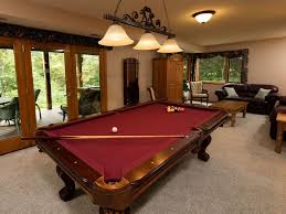 Outdoor Pool Tables by Fabulous Stony Pt 4 Br Home Outdoor Homeaway The Galena