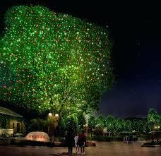 cool outdoor laser light projector outdoor laser projector light