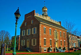 Delaware natural attractions images 9 top rated tourist attractions in delaware planetware jpg