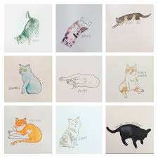creative cat designs you should know about we u0027re all about the cats