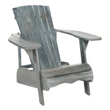 trex outdoor furniture recycled plastic cape cod folding