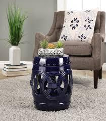 garden stools
