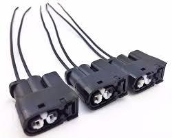 jual lexus sc300 coil konektor beli murah coil konektor lots from china coil