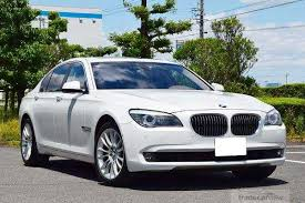 bmw 7 series 2012 used bmw 7 series 2012 for sale stock tradecarview 21093362