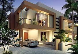 1618 sq ft 3 bhk 3t villa for sale in kolte patil twin bungalows
