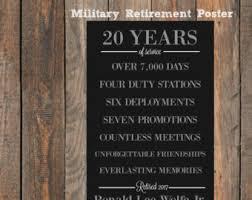 retirement plaques retirement etsy