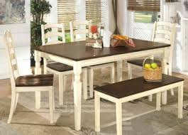 grey oak dining table and bench small contemporary dining room ideas black table with leaf round and