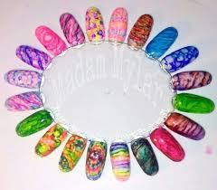 22 best nails by madam mylar images on pinterest florida