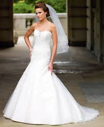 Wedding Dresses Edinburgh Sale Of A Time At Edinburgh Bridal Boutique Tie The Knot Scotland