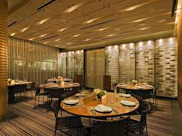 home design ideas extraordinary best private dining rooms in nyc