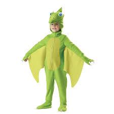 buy dinosaur train tiny toddler child costume