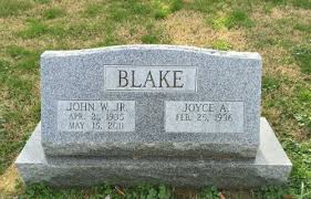 granite headstones slant memorials granite marble monuments in maryland merkle