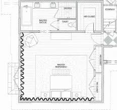 master bedroom suite plans master bedroom suite addition floor plans new master suite plans