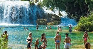 croatia vacation tours travel packages 2017 18 goway travel