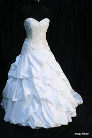 wedding dresses to hire wedding dresses to hire in east london wedding dresses