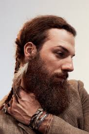 new 2015 hair cuts men hairstyle 2015 long hair cuts hairstyles for men new hair