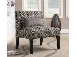 Oversized Living Room Chairs Bedroom Attractive Cheap Accent Chair Make Awesome Your Home