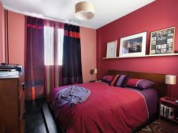 couleur chaude chambre chambre couleur chaude on decoration d interieur moderne 1 une palette de couleurs chaudes fait entrer la douceur idees 641x478 jpg