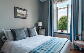 chambres d hotes de charme belgique chambres d hotes huy belgique séjour couthuin près de namur et liège
