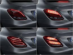 mercedes c class vs s class mercedes c class light autoevoluti com autoevoluti com