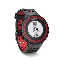 amazon view watch list black friday amazon com garmin forerunner 220 black red bundle includes