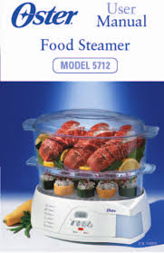 oster steamer manual pictures to pin on pinterest pinsdaddy