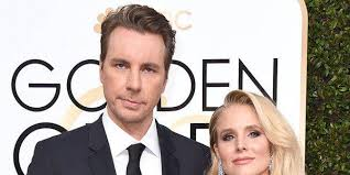 Dax Shepard Kristen Bell Reveals Dax Shepard Once Dumped Her For Another