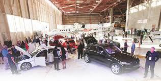 sewell lexus of san antonio automakers help fund dealers u0027 big ideas