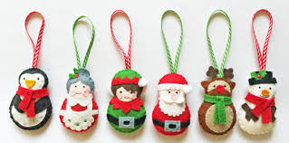 sewing patterns ornaments rainforest islands ferry