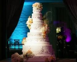 top 10 wedding cake bakeries in arlington tx custom cakes