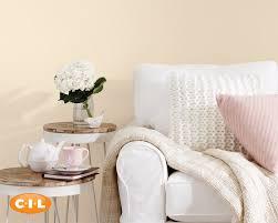 romantic paint colour trends cil ca