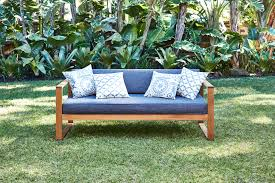 Outdoor Furniture At Bunnings - mimosa bunnings warehouse best home furniture design