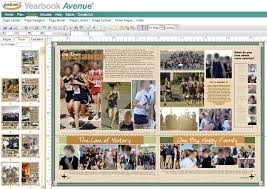 gallery of yearbook page layouts fabulous homes interior design