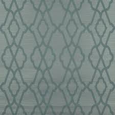 hayworth trellis indigo blue cowtan u0026 tout wallpapers shop