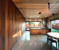 quel revetement mural pour cuisine revetements muraux cuisine quel revetement mural pour cuisine quel
