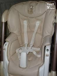 chaise haute b b confort omega housse de chaise haute bebe maison design edfos com