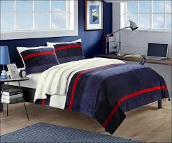 Cannon Comforter Sets Bedroom Amazing 140 Awful Gallery Of Sears Comforter Sets Bedrooms