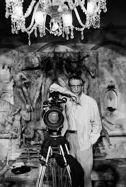 70 best satyajit ray images on pinterest satyajit ray cinema