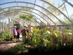 Naples Florida Botanical Garden Naples Florida Botanical Garden